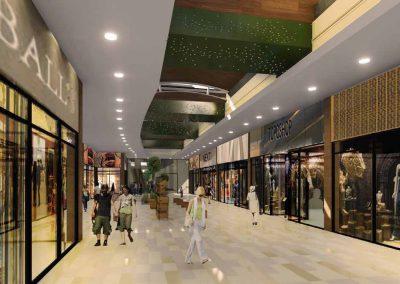 Chiriqui Mall